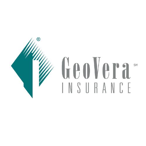 Geo Vera