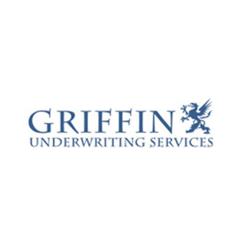 Griffin Underwriting