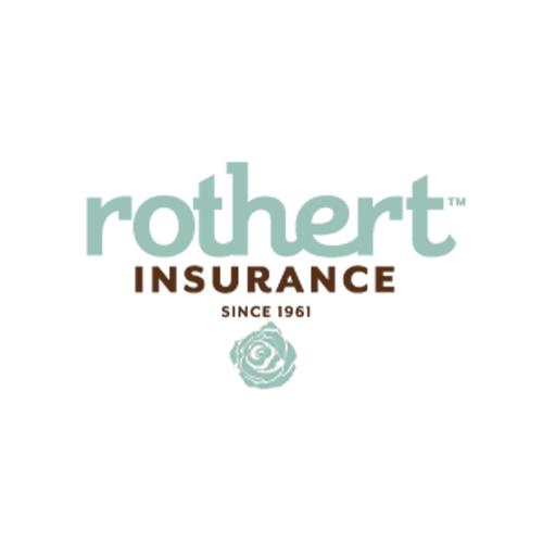 Ron Rothert